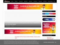 papopolitico.com.br