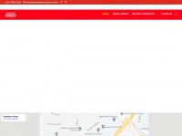 parafusoscrespo.com.br