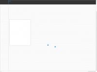 paraibunatransportes.com.br