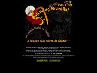 paraisobrasilia.com.br