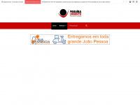 paraibaurgente.com.br