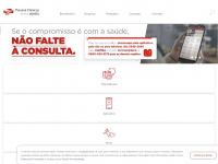 paranaclinicas.com.br