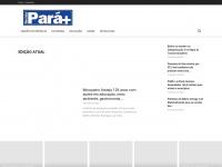 paramais.com.br