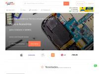parcell.com.br