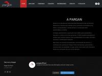 pargan.com.br