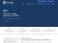parceriaconsult.com.br