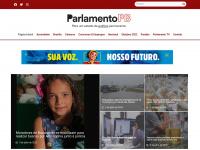 parlamentopb.com.br