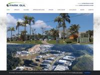 parksul.com.br