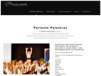 parlante.com.br