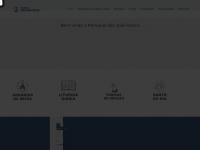 paroquiasaojoaobosco.com.br