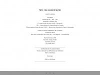 paroquiasaojorge.com.br