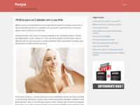 parquelencois.com.br