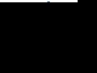 Parquevirtual.com.br - Loja de informática em Porto Alegre e Manutenção de computadores Parque Virtual - Home