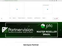 partnervision.com.br
