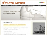 partsimport.com.br