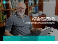 pascal.com.br
