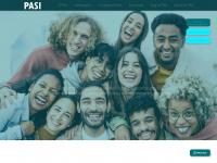 pasi.com.br