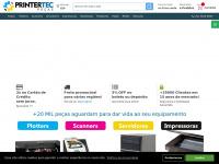 printertec.com.br