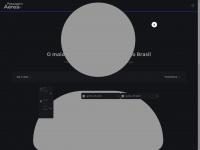 Passagemaerea.com.br - Passagem Aérea - Seu companheiro de viagens