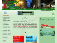 passareladocomercio.com.br