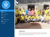 pastoraldamoradia.com.br