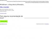 pastorfabricio.com.br