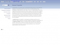 pathwork.com.br