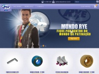 patinsrye.com.br