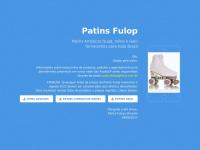 patinsfulop.com.br
