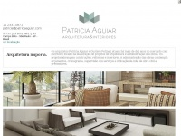 patriciaaguiar.com.br