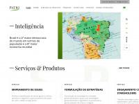 patri.com.br