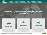 pattini.com.br
