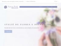 patriciapiriloatelie.com.br