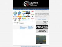 Paulinho Informática