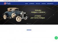 pauloantigos.com.br