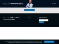 Blog do Paulo Alceu - A vida segue
