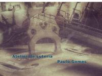 paulogomes.com.br