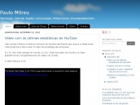 paulomilreu.com.br