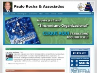 paulorochaassociados.com.br