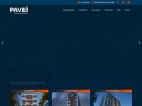 pavei.com.br
