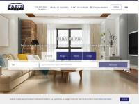 pazim.com.br