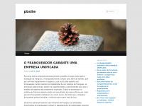 pbsite.com.br