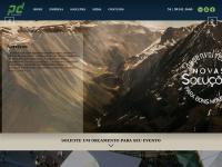 pdeventos.com.br