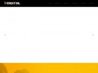 pdigital.com.br