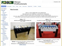 pebolimbrasil.com.br