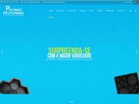 Pecformas.com.br - formas plasticas para pisos e lajotas - PEC MAQ PEC FORMAS maquina para blocos - moldes para pisos - maquina de blocos - maquina para bloco - maquina de bloco - maq - molde - moldes para pisos - molde para piso - molde para piso -  ..