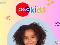 pec.com.br