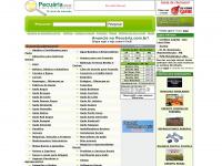 pecuaria.com.br