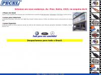 pecel.com.br