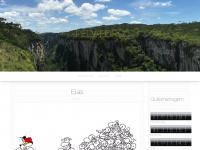 pedaleiro.com.br
